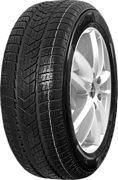 PIRELLI SCORPION WINTER SEAL 215/65R17 99H TL