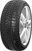 Pirelli Winter SottoZero 3 225/45R17 94V XL