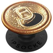 Popsockets Grip Stand Holder One Size Crack a Cold One