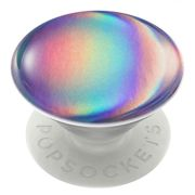 Popsockets Grip Stand Holder One Size Rainbow Orb Gloss