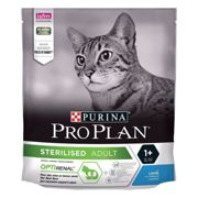 Pro Plan Pro Plan Sterilised Adult Ricco in Coniglio - 3 kg