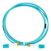 pro snake LWL Cable LC-LC Duplex 2m