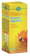 PROPOLAID Scir.Bals.200ml