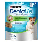 Purina Dentalife: Small - Pack da 7 stick