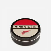 Red Wing Mink Oil 97105 Altro colore one size