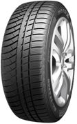RoadX RXMOTION 4S 165/70 R14 85 T MFS