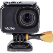 Rollei 550 Touch action camera