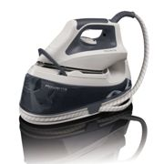 ROWENTA Easy Steam VR7041