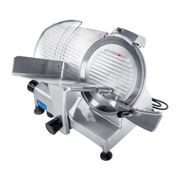 Royal Catering Affettatrice - 220 mm - fino a 12 mm RCAM-220PRO