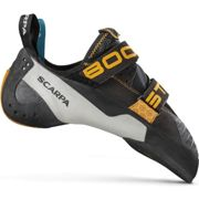 Scarpa Booster 43