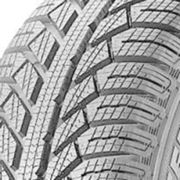 Semperit Master-Grip 2 (205/65 R15 94T)