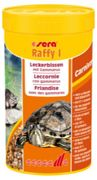 Sera Raffy I Turtles : 250ml