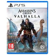 Sony Assassin´s Creed Valhalla Ps5 PAL Multicolor