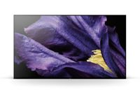 SONY Televisore LED KD65AF9 65 pollici 4K Ultra HD Display OLED Smart TV Android Wi-Fi EU
