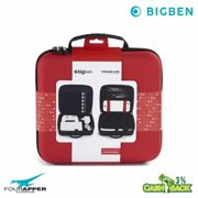 SWITCH BIGBEN STORAGE CASE VARI COLORI