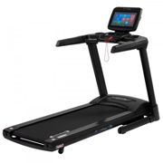 Tapis roulant cardiostrong TX90