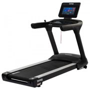 Tapis roulant Taurus T9.9 Touch