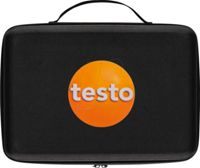 TESTO 0516 0283 - Carrying case for testo Smart Probes, 400 x 290 x 80 mm