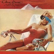 The Rolling Stones Made in the shade (SHM-CD) CD - multicolored onesize