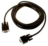 the sssnake SVGA Cable 5m