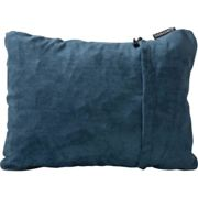 Therm-a-Rest Compressible Pillow M Denim