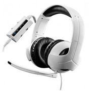 Thrustmaster Y-300cpx One Size White