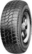 Tigar Cargo Speed Winter 195/60 R16 99 T
