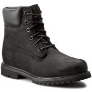 Timberland 6In Premium Boot 8658A/TB08658A0011 36
