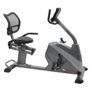 Toorx BRX-R95 COMFORT cyclette