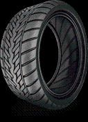 Toyo OPEN COUNTRY A/T+ (195/80 R15 96H)