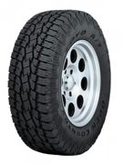 OPEN COUNTRY A/T+ - TOYO - 235/75/15