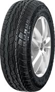 TOYO OPEN COUNTRY AT PLUS M+S 215/75R15 100T TL