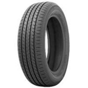 Toyo Proxes R39 (185/60 R16 86H)