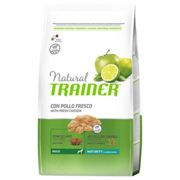 Trainer Natural Dog Trainer Natural Maxi Maturity Pollo fresco - 12 kg