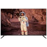 TV LED Ultra HD 4K 43'' 43UC6433 Android TV