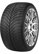 Unigrip Lateral Force 4S 225/55R19 99W