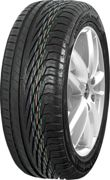 Uniroyal Rainsport 3 205/55 R16 91 W RUN ON FLAT