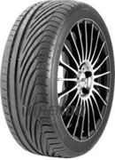 Uniroyal RainSport 3 SSR ( 205/45 R17 84V runflat )