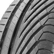 Uniroyal RainSport 3 SSR ( 225/50 R17 94W runflat )