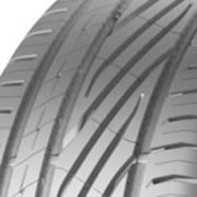 Uniroyal RainSport 5 (195/50 R15 82V)
