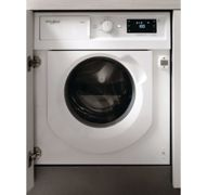 Whirlpool BI WDWG 961484 EU Lavasciuga a incasso 9 + 6 kg Disponibilita' immediata