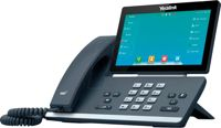YEA SIP-T57W - business phone