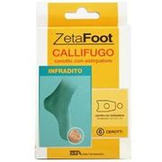 ZETAFOOTING CER CALL INFRAD 6PZ